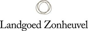 Hotel-Landgoed-Zonheuvel-Doorn-Utrecht-Logo