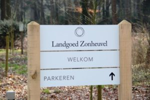Landgoed-Zonheuvel-Hotel-en-Conferentiecentrum-Doorn-Utrecht-7