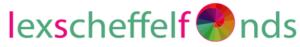 Logo LexScheffelFonds