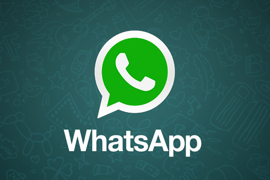 Whatsapp direct contact
